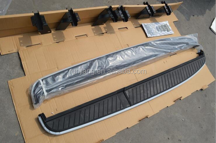 Running Board/Side Step for RangeRover Sport 2006-2012