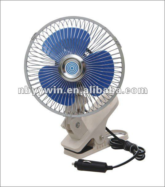 car auto fan, WIN-106