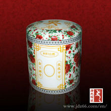 wholesale pet cremation urn GHH1300030022 21-24