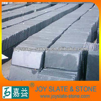 chinese clay roof tiles for sale