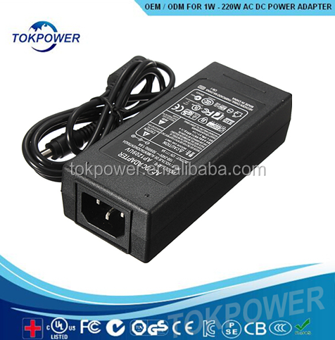 Laptop charger 20v 3.5a for Dell Inpiron 2500 series/ Latitude with 19v 6.32a laptop adapter for Acer Fujitsu Gateway