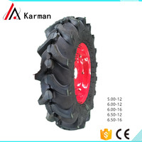 5 00 10 Agricultural Farm Tractor
