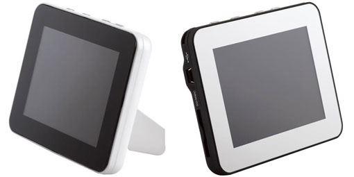 best digital picture frame wifi best digital picture frame wifi suppliers and manufacturers at alibabacom