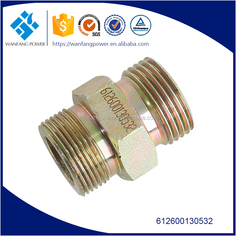 female male pipe adapter adapter for water meter copper pipe adapter