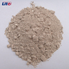 /product-detail/lightweight-insulation-castable-cement-price-per-ton-high-alumina-cement-refractory-cement-60333021681.html