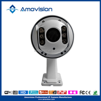 Hot sale 2MP 1080p Full HD Outdoor IR Night Vision PTZ IP Network Camera