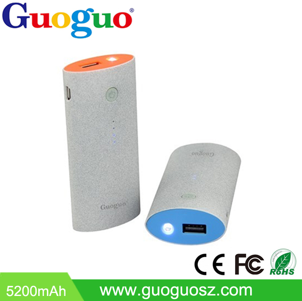 20000mah power bank for lenovo p780 and xiaomi mobile power bank