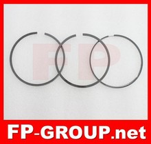 VOLVO F16/TD162 truck Piston ring 3826935