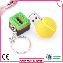 Wholesale Bulk 4Gb USB Flash Drive