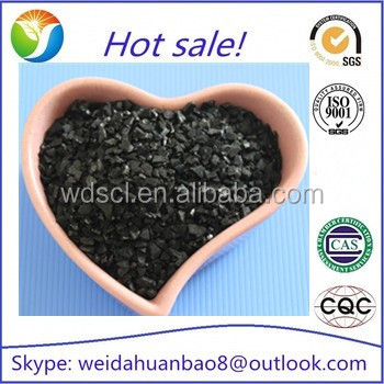 4x8 mesh blind coal Columnar activated charcoal / active carbon / acivated carbon