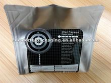 Clear plastic digital packaging bag for tablet computer