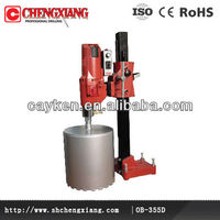 chengxiang second hand drilling rig OB-355D