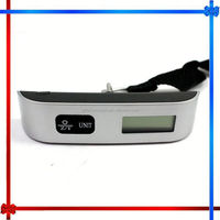 EH127 manual weighing scales