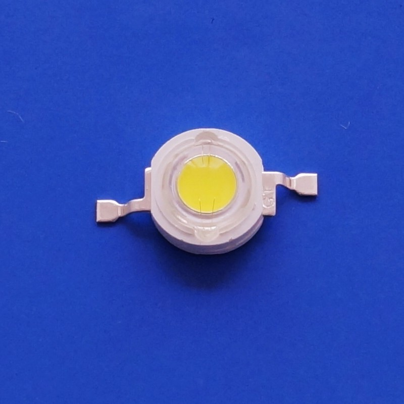 High Quality 5 watt Bridgelux Led Chip Manufacturer