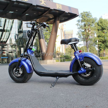 2 Wheels Electric Motorcycle for sale
