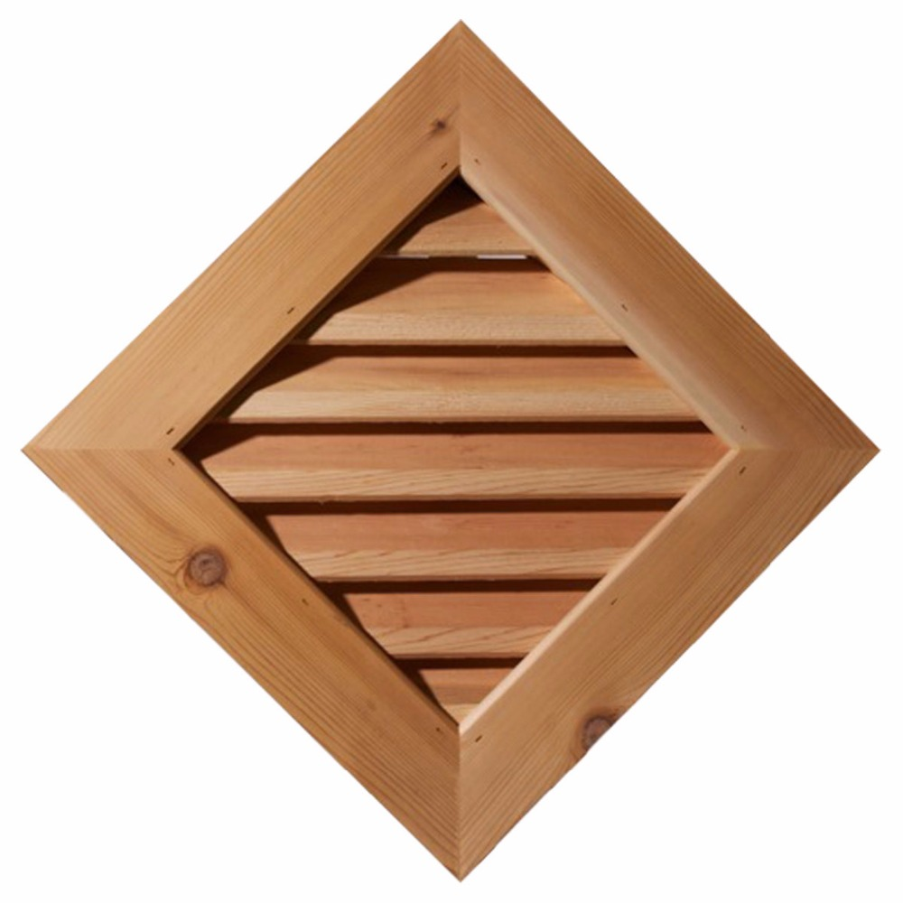 wood shutter moulding/trim/oak/ash/beech wood moulding for hotel
