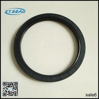NBR rubber Mechanical seals green color /national oil seal 60x80x12