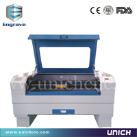 2015 new model 3d laser engraving machine, mini laser cutting machine price for Acrylic, MDF,leather, paper