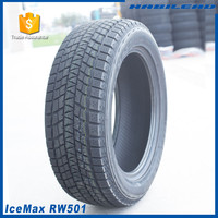 Chinese New Brand Superior Quality Pcr Car Tyres 165/70R13Lt-6Pr 175/70R13 Winter Tires With Competitive Pricing For Sale