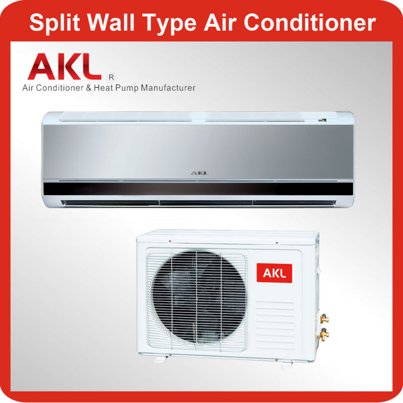12000 btu general electric wall mounted split air conditioner manufacturer