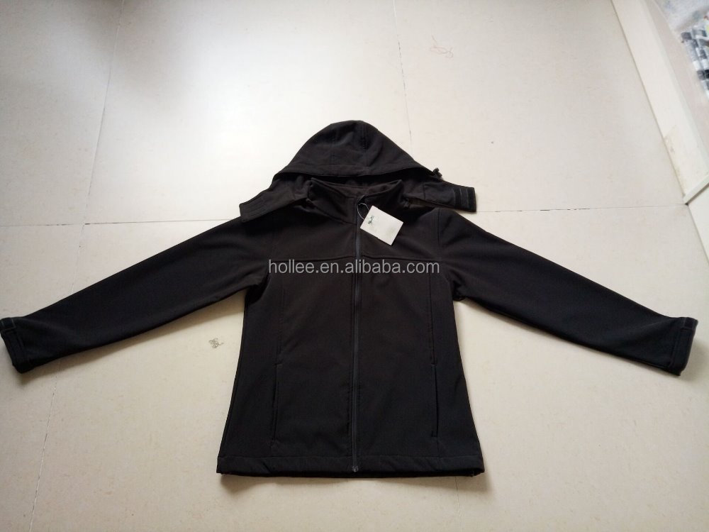 OEM High Quality Soft Breathable bomber