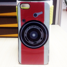 High quality with Competitive Price of PP Materials cover case for Iphone 5