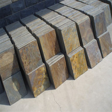 china brown roofing slate,slate roof tile,slate for roofing prices