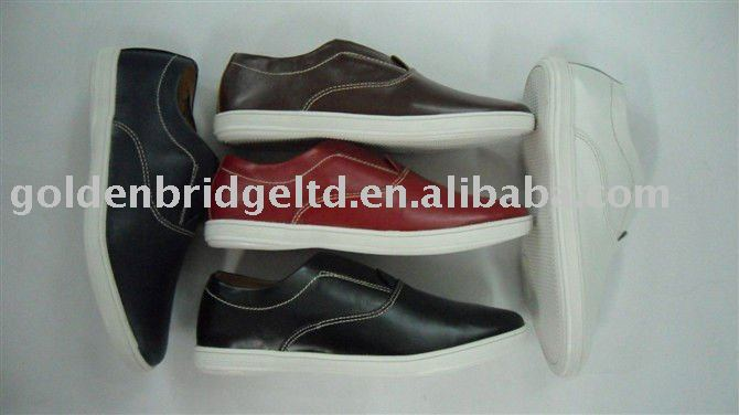 quality shoes online wholesale warehouse shoes