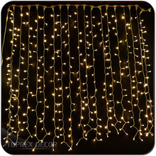 Wedding decorations warm white led decoration lights outdoor wedding light strings