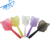 Strong Practice Dart flight Integrated Plastic Dart flight with shafts