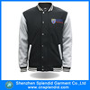 /product-detail/cheap-custom-wholesale-blank-plain-baseball-varsity-jackets-60500085845.html