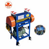 /product-detail/stripping-machine-electric-cable-wire-stripping-machine-378576094.html