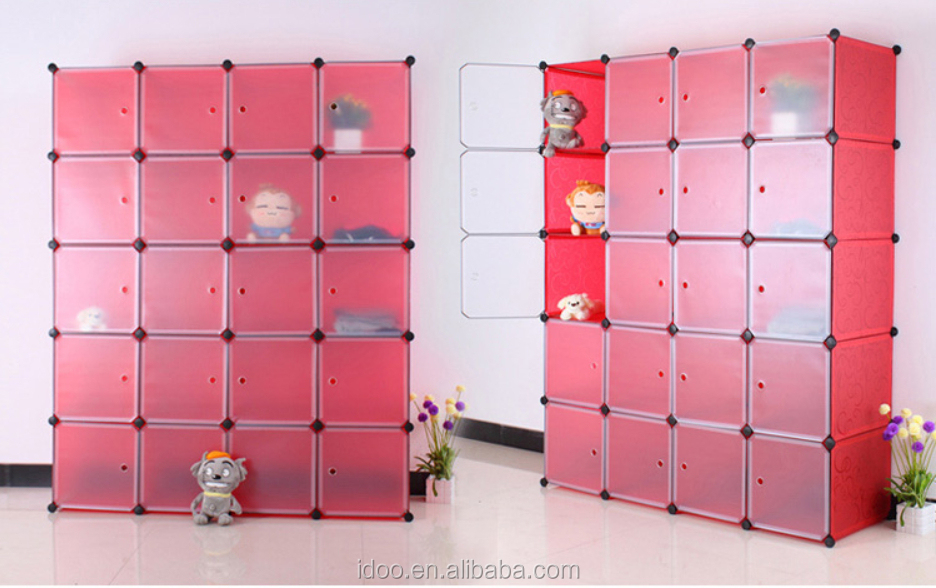 Good Sale Cabinets Living Room In Vietnam Waterproof Cube ...