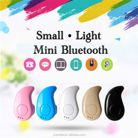China factory wholesale Promote headphones wireless bluetooth mini wireless earphones bluetooth for mobile phone cell phone