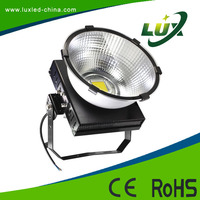 2014 High Power Super Bright Led
