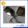 SCL-2012040071 CBX250 TWISTER motorcycle side rear view mirror
