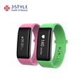 Waterproof Smart Watch For Lady Heart Rate Pedometer Fitness Tracker