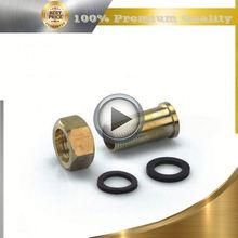 brass name of parts of lathe machine part