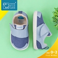 littlebluelamb Wholesale Shoes Toddler Shoes Boys Made In China