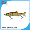 Outdoor Sports Fishing Tackle Fishing Lure