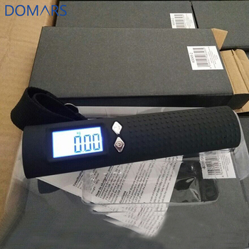 Best Product Multi-function Power Bank 3350mAh 2600mAh with Torch Eectronic Weighing Luggage Scale