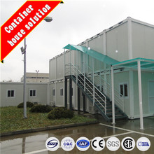 Chinese flexible new reefer container for sale