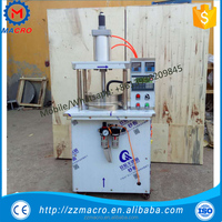 automatic roti maker machine price/arabic bread maker
