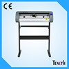 Professional sticker machine tint cutting machine printing and cut vinyl machine vinyl sticker cutting plotter