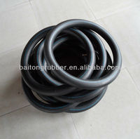 motorbike tires tube for sale