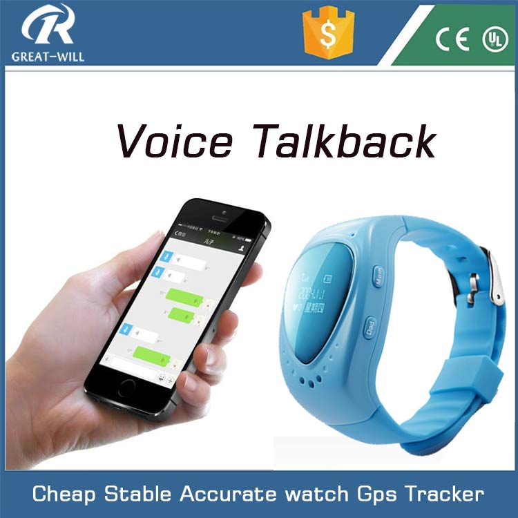 Brand New Mini TK89 Global Locator GPS Personal mini gps tracker gps