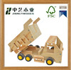 wholesale natural wooden educational toys for kids