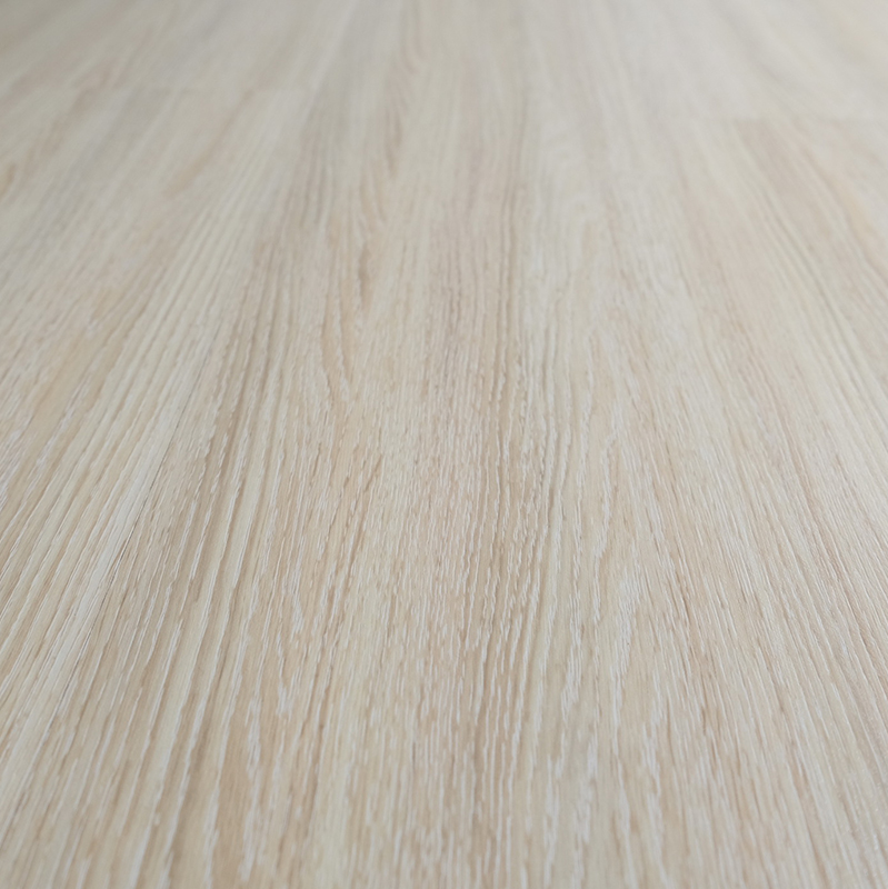 Germany technique HDF laminate wood Flooring/AC3 laminate floor