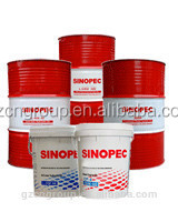 SINOPEC L-TSA 68 Gas Turbine oil