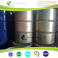 Reach Certificate Export Factories In Shandong alcohol Diisopropyl Ether